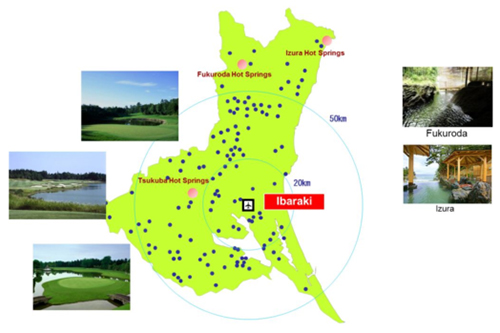golf_and_onsen