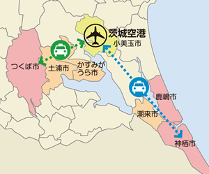 taxi_map