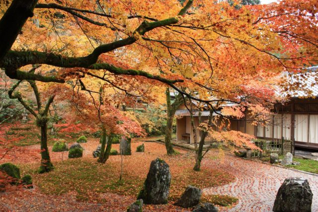 光明禅寺(福岡)