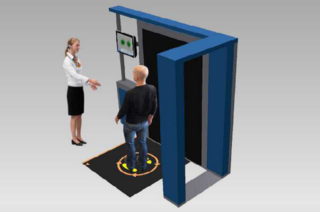 body-scanner-image3