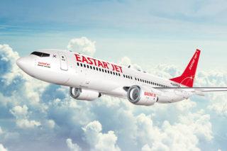 easter-jet