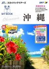 空本 SKYBOOK 沖縄
